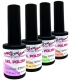 Gel Polish NYN New York Nails 15ml