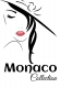 Monaco Collection