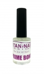 Primer TND 15ml gel and acrylic Acid Free