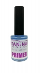 Primer for 15ml gel and acrylic with acid