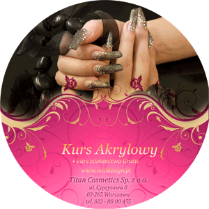 http://naildesign.pl/images/DVD_akrylowy_kurs2-copy_mal.png