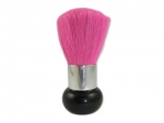 Brush the dust small - pink