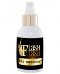 Premium Lashes Spray Pretreatment Cleanser  for eyelashes 120ml