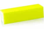 Buffer Block Files Neon Yellow