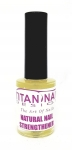 Nailstranger 15ml - Yellow