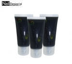 Acrylic Paint black 35 ml