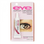 Eye Eyelash Adhesive Waterproff DARK-TONE 7g