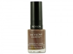 Revlon Nail Lacquer - STORMY NIGHT 200