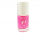 Gel Lacquer - pink_4D-N3