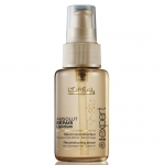 LE Absolut repair cellular Serum 50ml