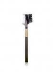 L'Oreal Makeup Artiste Brow/Lash Brush W002-01