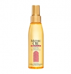 L'Oreal Mythic Colour Glow Oil 125ml