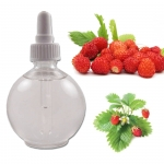 Wild strawberry Cuticle Oil With Vitamins A, E, F & H - 75ml