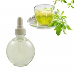 Green tea Cuticle Oil With Vitamins A, E, F & H - 75ml