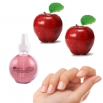 Apple Cuticle Oil With Vitamins A, E, F & H - 75ml