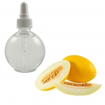Melon Cuticle Oil With Vitamins A, E, F & H - 75ml