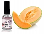 Melon Cuticle Oil With Vitamins A, E, F & H - 10 ml
