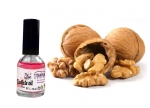 Walnut/Almound Cuticle Oil With Vitamins A, E, F & H - 10ml