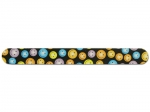 Nail File 240/240 smileys