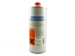 Equipment cleaning fluid 1000ml