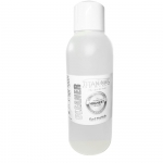 Gel Polish  -  RELAX ---  CLEANER   Profi Studio Line 1000ml
