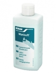 Manisoft liquid hand sanitizer 500 ml
