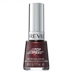 REVLON hit lakier Top Speed 552 Spice It Up