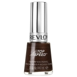 REVLON hit lakier Top Speed 840 Espresso - 14,7 ml