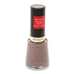 Revlon nail polish 360 Mischievous 14.7 ml