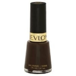 REVLON lakier do paznokci 903 Hot for Chocolate 14,7 ml