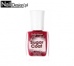 Lakier do paznokci Sally Hansen - SUGAR COAT - 230 PINK SPRINKLE 11,8 ml