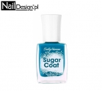 Nail polish SALLY HANSEN - SUGAR COAT - 500 RAZZLEBERRY 11,8 ml