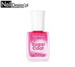 Lakier do paznokci Sally Hansen - SUGAR COAT - 700 COTTON CANDIES 11,8 ml