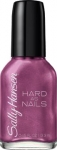 Lakier Sally Hansen Hard as Nails 13,3ml - 530 Rockin Hard