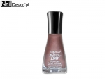 Lakier do paznokci Sally Hansen Insta Dri - Instant Coffee