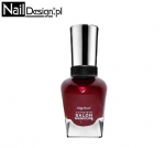 Lakier do paznokci Sally Hansen - SALON MANICURE Perfect Match 14.7ml