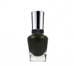 Nail polish SALLY HANSEN COMPLETE SALON MANICURING Olive Branch 14.7ml