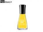 Lakier do paznokci Sally Hansen Insta Dri - 010 BUTTER-FLY STROKE