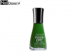 Lakier do paznokci Sally Hansen Insta Dri - 050 IN RECORD LIME