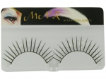 eyelashes on the bar M-NF25