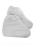 Frottee Shoes frotte - pair