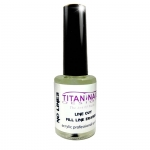 Tip Blender No Lines 15 ml