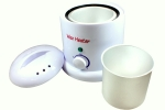 Wax warmer in a can of 400ml, 800ml and hard wax