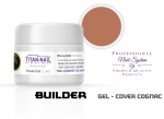 Master Line Builder Gel COGNAC UV & LED Gel 50ml