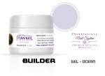 Master Line Builder Gel OCEAN UV & LED Gel 50ml No Burn