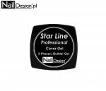 Star Line Professional COVER Żel 5 ml
