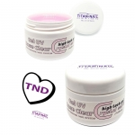 Gel TND Studio Line Build ROSE 30ml