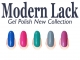 Modern Lack New Collection
