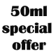 50 ml SUPER OFERTA Żel