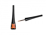 LA DOT Colour Liner 5ml orange